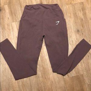 Gymshark Aspire Leggings Size S